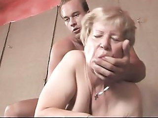 Mom Doggystyle Hardcore Hardcore Mature Old And Young