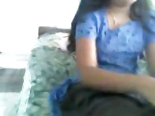 Indian Homemade Amateur Amateur Aunt Aunty