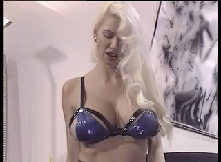 German Natural Lingerie Ass Big Tits Big Tits Big Tits Ass