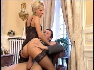 Riding Ass Lingerie Kinky Lingerie Milf Ass