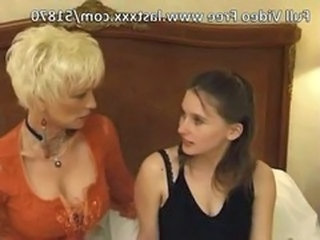 Daughter Old And Young Mom Anal Mature Anal Mom Anal Teen