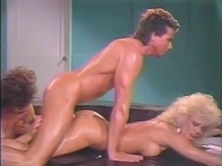 Vintage Doggystyle Hardcore Doggy Ass Milf Ass Milf Threesome