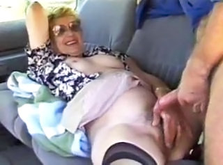 Car Older Hairy Amateur Hairy Amateur Hairy Milf