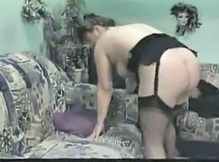 Ass Stockings BBW Granny Stockings Stockings