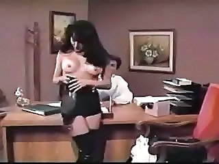 Office MILF Pornstar Milf Ass Milf Office Office Milf