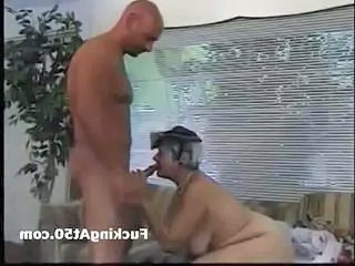 Mom Chubby Old And Young Chubby Ass Drilled Grandma