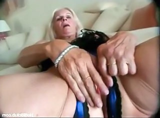 Masturbating Wife Blonde Mature Granny Blonde Masturbating Mature