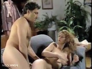 Enjoy Series 260 Classic Films Sex Tubes