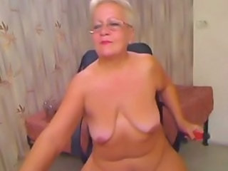 Italian Glasses Natural Ass Big Tits Bbw Tits Big Tits