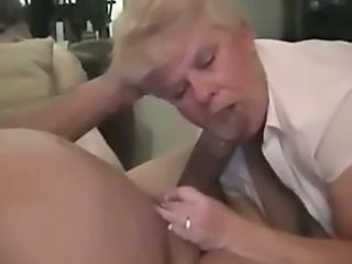 Older Homemade Big Cock Amateur Amateur Blowjob Big Cock Blowjob