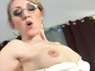 Glasses Nipples Stripper Glasses Mature Mature Ass Milf Ass