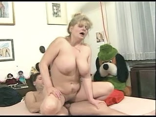Riding Big Tits Chubby Big Tits Big Tits Chubby Big Tits Riding
