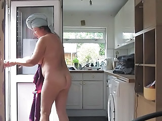 Public Ass Homemade Amateur Bbw Amateur Bbw Wife