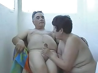 Older Handjob Homemade Amateur Amateur Mature Bbw Amateur