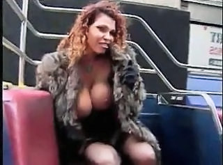Public Big Tits MILF Ass Big Tits Big Tits Big Tits Ass