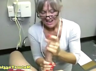 Big Cock Secretary Handjob Amateur Amateur Mature Ass Big Cock