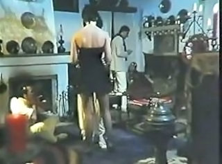 Swingers Orgy Vintage Greek Orgy