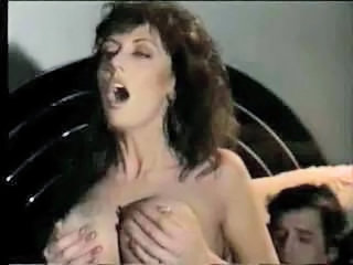 Orgasm Big Tits MILF Ass Big Tits Big Tits Big Tits Ass