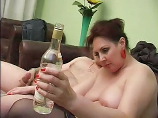 Russian Drunk BBW Amateur Amateur Mature Bbw Amateur