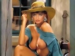 Vintage Amazing Natural Big Tits Big Tits Amazing Big Tits Milf
