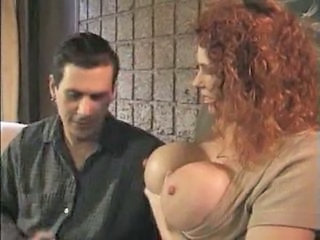 Mom Redhead Old And Young Big Tits Big Tits Milf Big Tits Mom