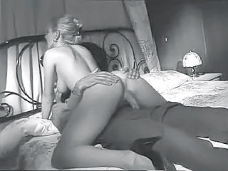 Vintage Wife Ass Ass Big Cock Big Cock Milf Milf Ass