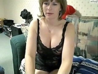 Webcam Mature Mom Webcam Mature