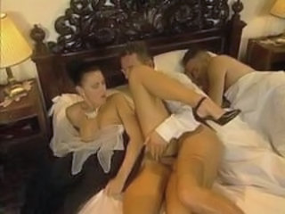 Video no XVideos