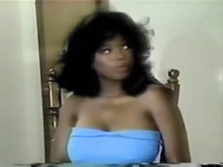 Vintage Big Tits Ebony Ass Big Tits Big Tits Big Tits Ass