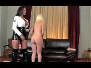 Femdom Big Tits Latex Ass Big Tits Big Tits Big Tits Ass