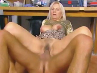 Hairy Riding Old And Young Hairy Mature Hairy Young Hardcore Mature
