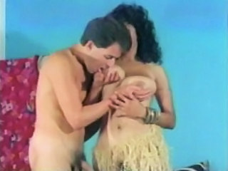 Mom Vintage Arab Arab Arab Tits Big Tits