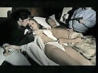 Forced Cuckold Sleeping European Forced Italian
