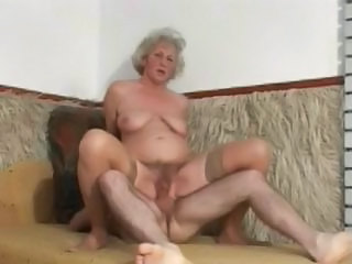 Hairy Riding Stockings Granny Hairy Granny Stockings Hairy Granny