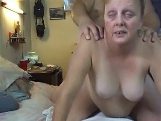 Older Doggystyle Homemade Amateur Bbw Amateur Bbw Wife