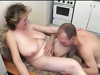 Russian Kitchen Natural Amateur Amateur Big Tits Bbw Amateur