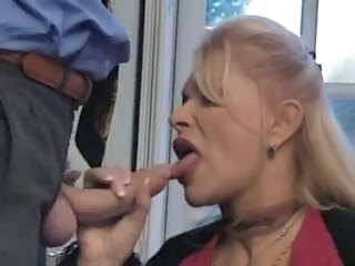Clothed Blowjob Mature Blowjob Mature Blowjob Milf Extreme Mature