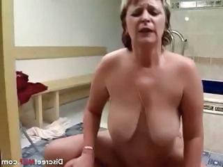 Pool German Big Tits Big Tits Big Tits Chubby Big Tits Facial