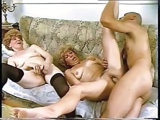 Family Threesome Hardcore Family Old And Young Threesome Hardcore