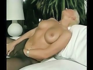 German Solo Masturbating European German German Milf