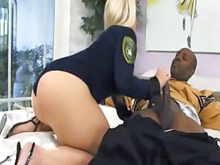 Amazing Uniform Big Cock Ass Big Cock Big Cock Handjob Big Cock Milf