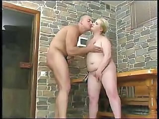 MILF Mom Old And Young