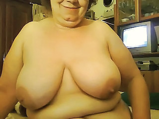 Webcam Nipples Solo Bbw Tits Big Tits Big Tits Bbw