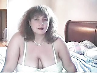 Natural Saggytits Wife