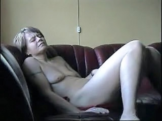 Orgasm Solo Homemade Amateur Amateur Mature Homemade Mature