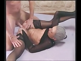 Skinny Hardcore Stockings German German Anal German Granny