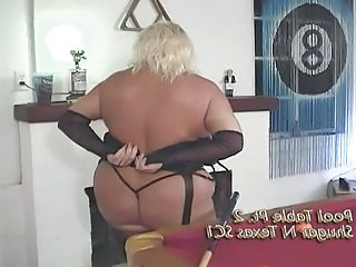 Mom Ass Mature Bbw Mature Bbw Mom Mature Ass
