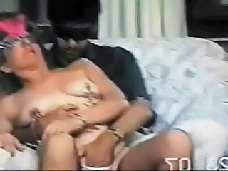 Fetish Nipples Vintage Amateur