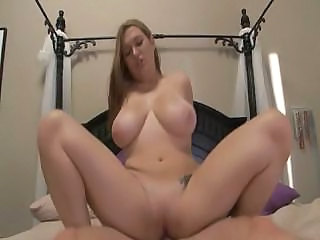 Anal Natural Riding Ass Big Tits Babe Anal Babe Ass