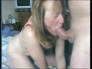 Homemade Amateur Blowjob Amateur Amateur Blowjob Big Cock Blowjob